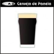 Kit de Insumos Cerveja de Panela - Stout