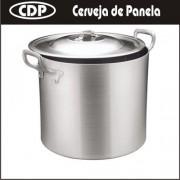 Caldeir�o 27 litros