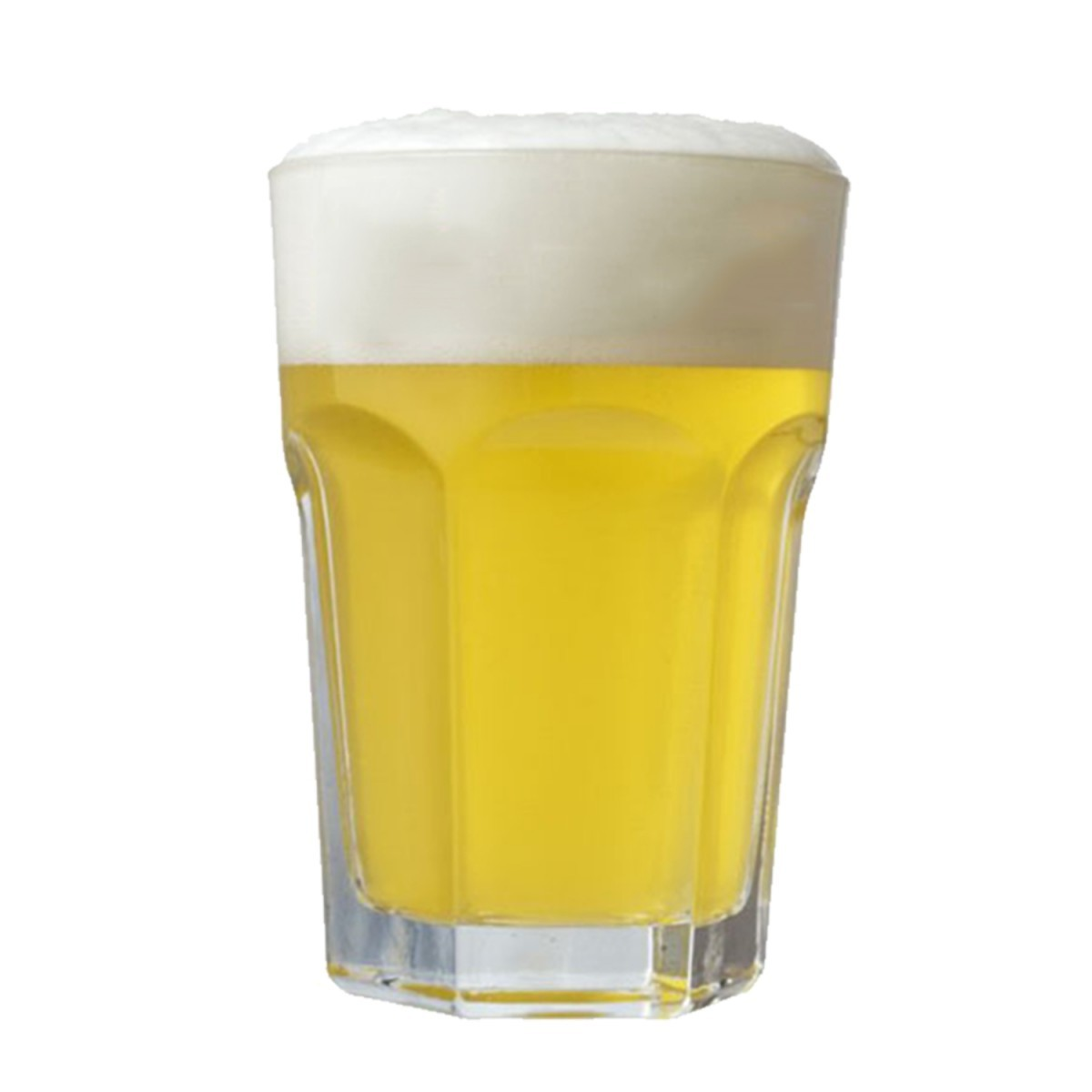 Kit de Insumos Cerveja de Panela - Witbier   - CERVEJA DE PANELA