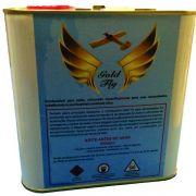 Combust�vel Gold Fly Aero 2&4 tempos