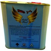 Combust�vel Gold Fly Automodelos 3L