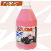 Combustível MK Fuel Auto 20/10 Extra Galão 3,6 L
