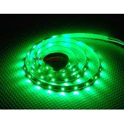 Fita LED Turnigy 1m 60leds VERDE