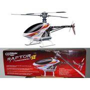 Kit Raptor 90 SE