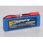 Lipo Bateria 5000mah 3s 20c Zippy Hpi Traxxas Drone Erevo