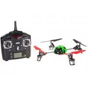 Quadricoptero WLToys