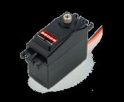 Servo Digital HiTorque MG Spektrum S6020 49g/10,5Kg/0,19seg