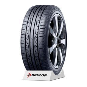 Pneu Dunlop aro 17 - 215/50/17 - Sport LM704 - 91V