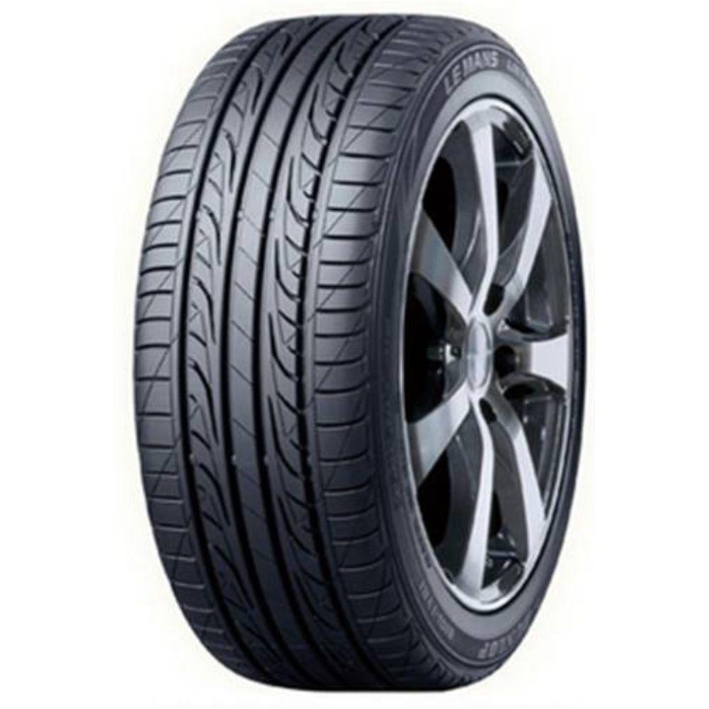 Pneu Dunlop LM704  Aro 16  205/55/16 SP Sport 91V