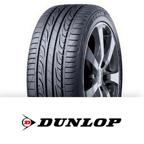Pneu Dunlop LM704 SP Sport 185/65/14 86H
