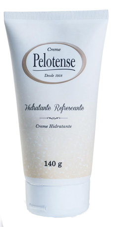 Creme Pelotense 140g  - Saúde Compras