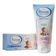 Creme Pelotense Baby Preventivo de Assaduras 90g
