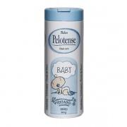 Talco Pelotense Baby Azul 200g
