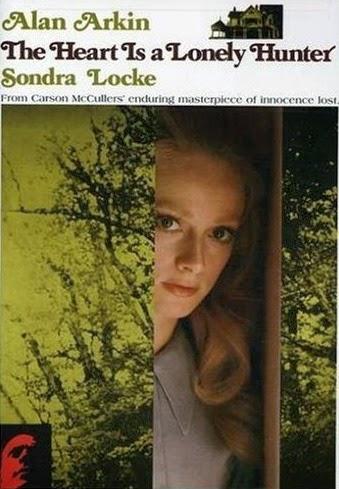 Por Que Tem Que Ser Assim? (1968) dublado e legendado  - FILMES RAROS EM DVD