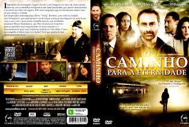 O Caminho para a Eternidade  - FILMES RAROS EM DVD