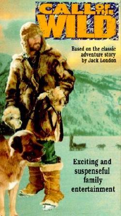 DVD CANINOS BRANCOS (1976)  - FILMES RAROS EM DVD