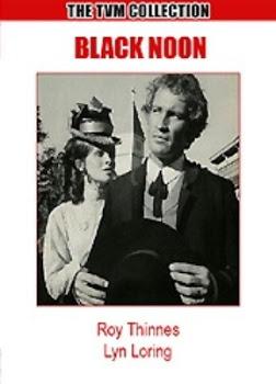 Dvd Meio Dia Preto - 1971 - Legendado  - FILMES RAROS EM DVD