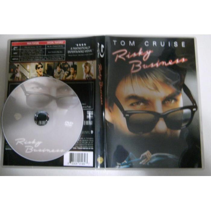 Dvd Construindo Uma Carreira ( Career Opportunities)  - FILMES RAROS EM DVD