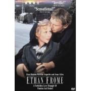DVD Ethan Frome - Um Amor para Sempre (1993)