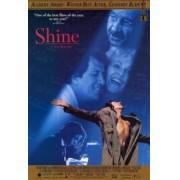 Shine - Brilhante (1996)