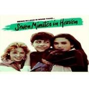SETE MINUTOS NO PARAÍSO (1985)