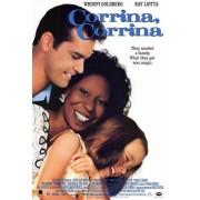 CORINA, UMA BABÁ PERFEITA - 1994