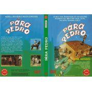 PÁRA, PEDRO (1969)