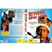 Ernest e as Jóias da Coroa (1993)