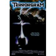 Noite de Horror (1988) Terrorgram