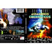 ASSASSINOS CIBERNÉTICOS (1995)