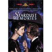 MEMÓRIAS (1980) com Woody Allen