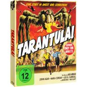 Tarântula (1955)