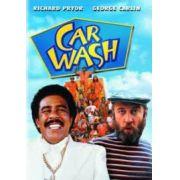 CAR WASH, Onde Acontece de Tudo (1976)