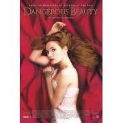 Em Luta Pelo Amor (Dangerous Beauty) (1998)