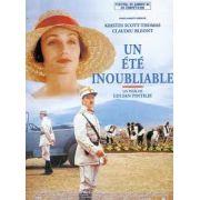 Um Verão Inesquecível (1994)