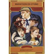Maratona de Outono (1979)