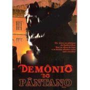 Demônio do Pântano (2000)