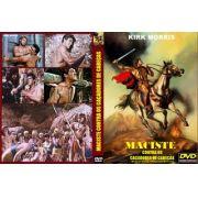 Maciste Contra os Caçadores de Cabeças (1962)
