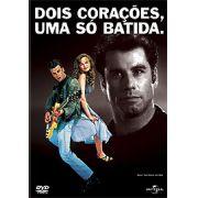 DOIS CORAÇÕES, UMA SÓ BATIDA (1991)