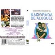 DVD Namorada de Aluguel 1987 - Dublado