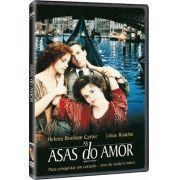 ASAS DO AMOR (1997)