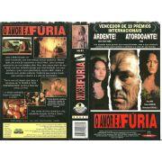 O AMOR E A FÚRIA (1994)