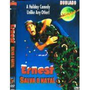 ERNEST SALVA O NATAL (1988)