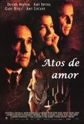 ATOS DE AMOR (1996)
