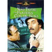 A NOVA TRANSA DA PANTERA COR DE ROSA (1976)
