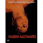 Viagens Alucinantes (1980)
