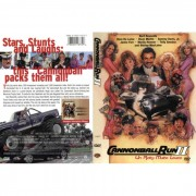 DVD Um Rally Muito Louco