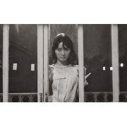 Hanyo, A Empregada (Hanyo, 1960)