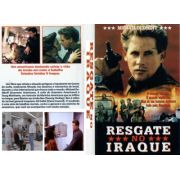 Resgate no Iraque (1991)