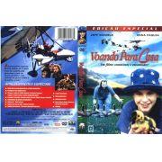 Voando para Casa (1996)